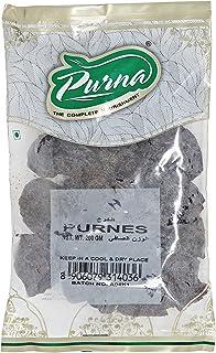 Purna Prunes  Pouch- 200 gm