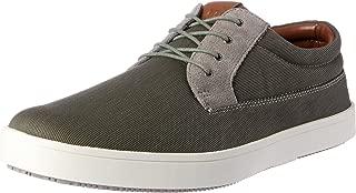 Wild Rhino Men's Hurley Trainers Shoes