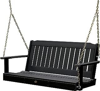 hang a swing