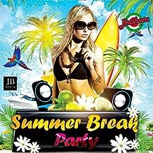 Summer Break Bar 2016 (Top Hits Dance-Latino)