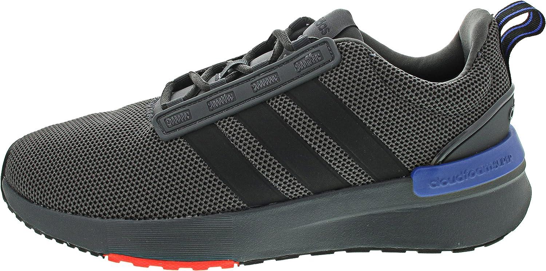 adidas Racer Tr21, Zapatillas de Running Hombre