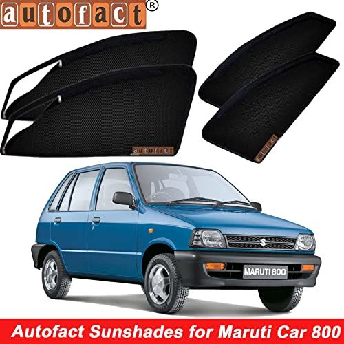 Maruti 800 Car Accessories: Buy Maruti 800 Car Accessories Online at