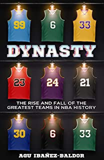 Game Score In Nba History