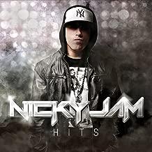Best voy a beber nicky jam mp3 Reviews