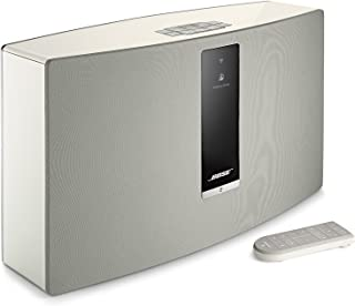 bose soundlink micro vs mini