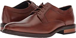 Cole Haan - Hartsfield Plain