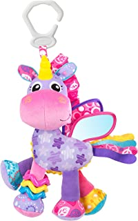 stella the unicorn