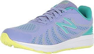 New Balance Girls FuelCore Rush Running Shoes