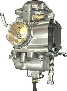 polaris sportsman 700 carburetor
