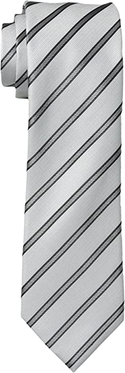 Kenneth Cole Reaction - Stripe II