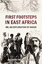War clouds on the Horn of Africa - a crisis for détente