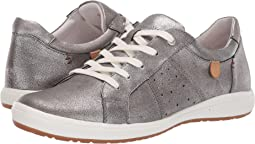 best cheap b577f fa68d Women's Josef Seibel Lifestyle Sneakers + FREE SHIPPING | Shoes
