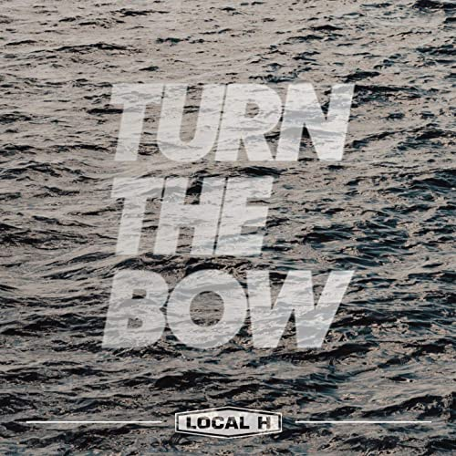 Turn The Bow