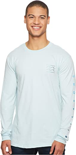 Billabong - Unity Long Sleeve