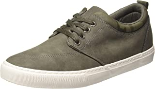 Peter England Men's Sneakers