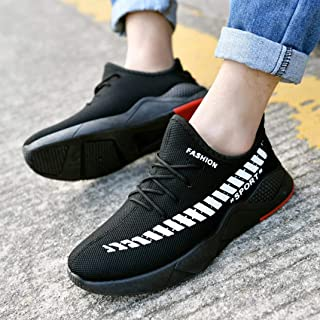 ATTRACTIONZ Men Shoes & Boys Shoes