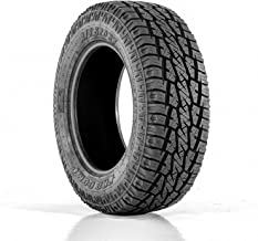 Best 37 tires for sale Reviews