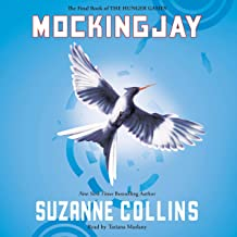 Download Mockingjay: The Hunger Games, Book 3 PDF