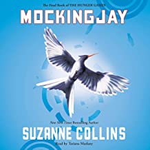 Best the mockingjay full movie Reviews