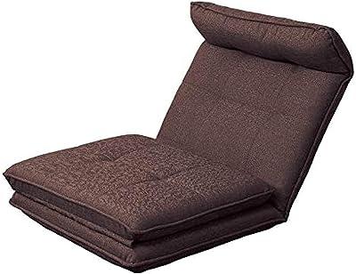 武田コーポレーション/座椅子【3way座椅子】ブラウン(A7-3W70BR)