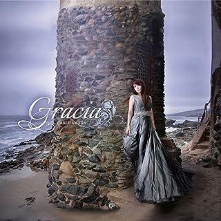 Gracia (通常盤)