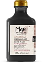 Best maui moisture body wash Reviews