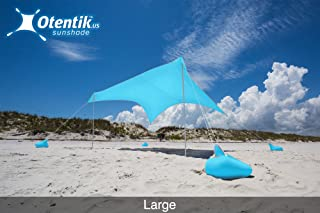 Best anchor tents for sale Reviews