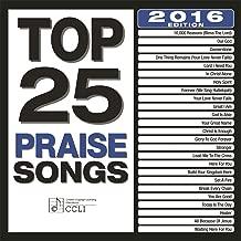 Best top christian praise songs 2016 Reviews