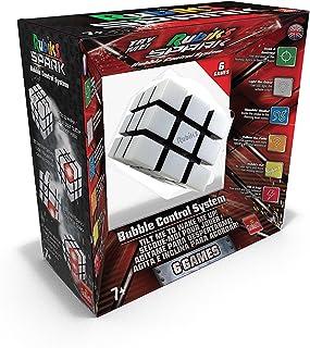 Rubik´S - Rubik Spark (Goliath 72146006)