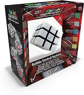 Rubik's Spark Game