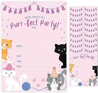 Best cute cheap invitations Reviews