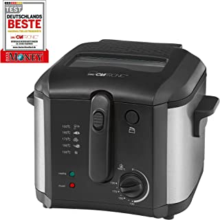 Amazon.es: Electroactiva - Pequeño electrodoméstico: Hogar y cocina