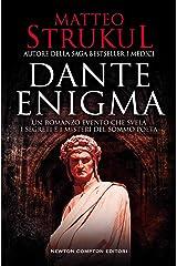 Dante enigma Formato Kindle