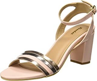 BATA Women's Debi Fashion Sandals
