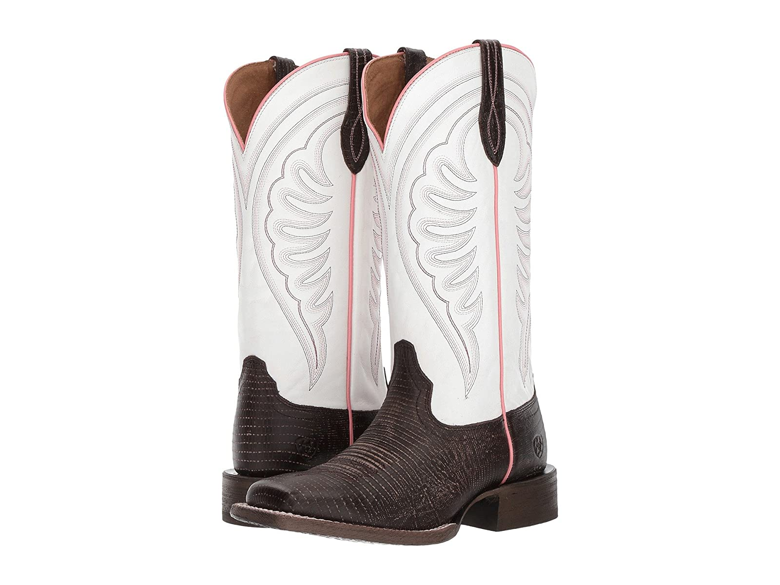Ariat Circuit ShilohCheap and distinctive eye-catching shoes