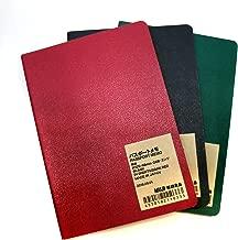 Best passport notebook muji Reviews