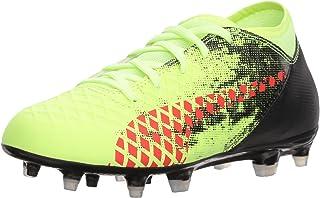 PUMA Future 18.4 Fg/Ag Kids Soccer Shoe
