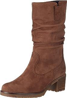 1f7cf78d Gabor Shoes Comfort Sport, Botas Altas para Mujer