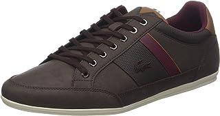 Lacoste Chaymon 318 2 Moda Ayakkabı Erkek
