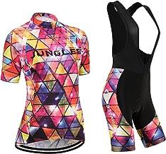 junglest (opción:Tirante,3D 2.8cm Cojín Moda Ropa Maillot