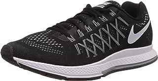 Nike Men's Air Zoom Pegasus 32 Running Shoe