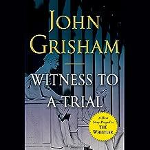 audiobook free trial
