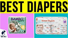 Amazon.com: Diapers Size 2, 124 Count - Pampers Swaddlers ...