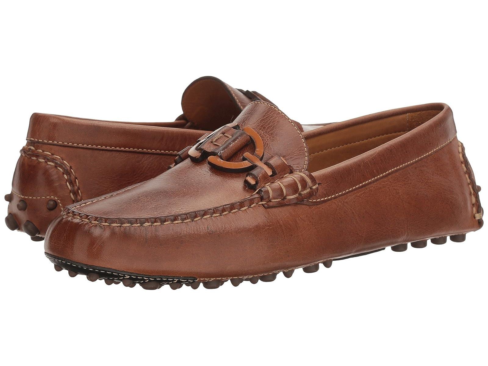 Donald J Pliner RielAtmospheric grades have affordable shoes
