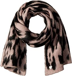 Betsey Johnson - Cozy Critter Muffler