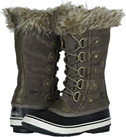 the best attitude 6c5a8 30f1a Women's Winter and Snow Boots + FREE SHIPPING | Shoes ...