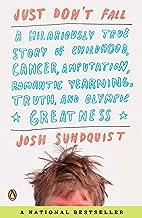 Best josh sundquist books Reviews