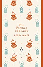 The Portrait of a Lady (The Penguin English Library) (English Edition)