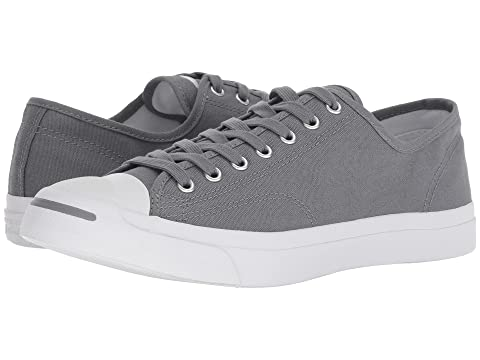 2353d0fe2a0b Converse Jack Purcell - Campus Colors Ox at 6pm