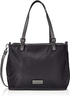 Gabor Inka, Backpack M para Mujer